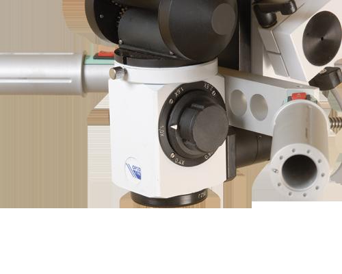NEURO Surgical Microscopes   Surgical Microscopes